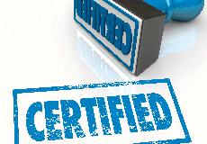 certificacion3-02